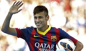 neymar-fc-barcelone